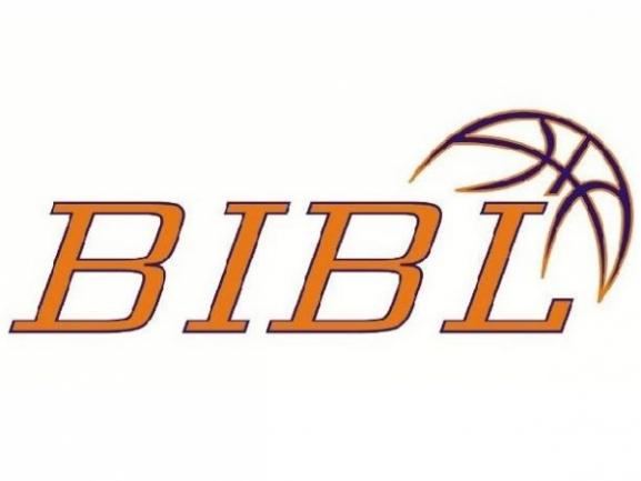BIBL нуди две места за следната сезона 2020/2021