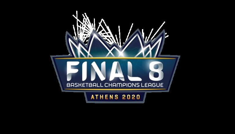 Во Атина ќе се одлучува кој ќе биде најдобар во ФИБА Лигата на Шампионите