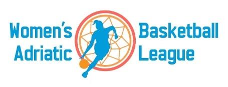 Три кадетски екипи од Македонија ќе бидат дел од WABA лигата