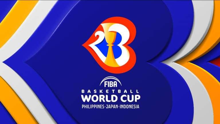 ФИБА ги одреди сатнините за августовските претквалификации