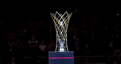 ФИБА ги одреди носителите на ждрепката за Лигата на Шампионите (ВИДЕО)