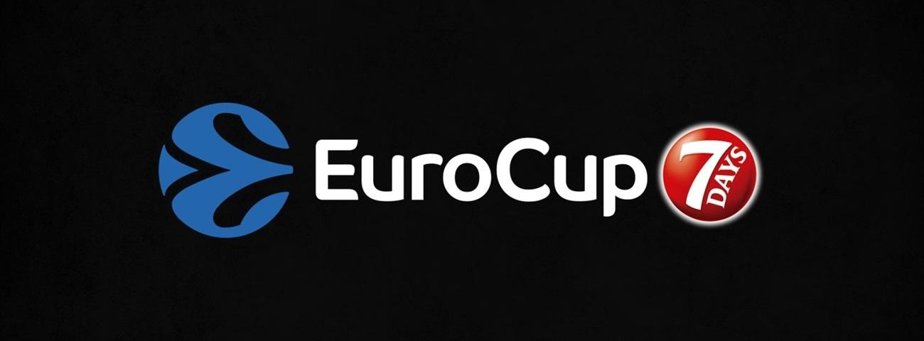 """Хувентуд доби специјална """"покана"""" за играње во Еврокупот"""