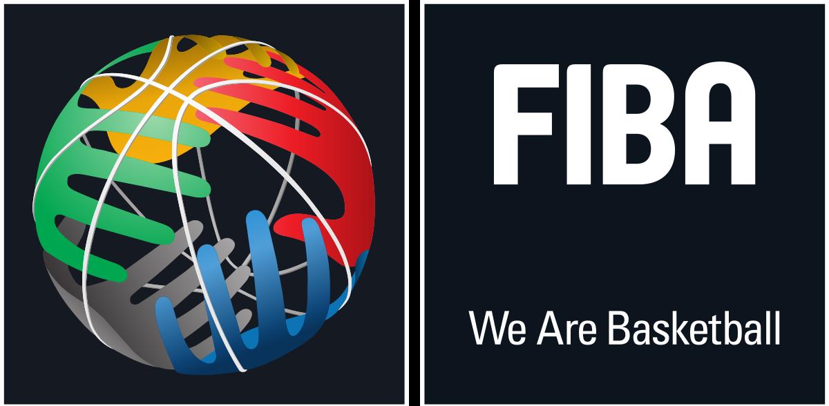 Нашата федерација - организатор на две европски првенства во младински категории