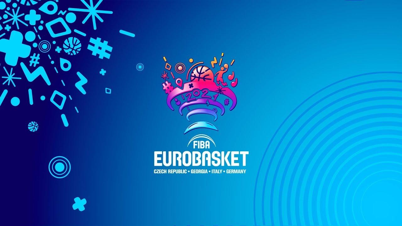 ФИБА ги објави официјалните лица за турнирот во Талин