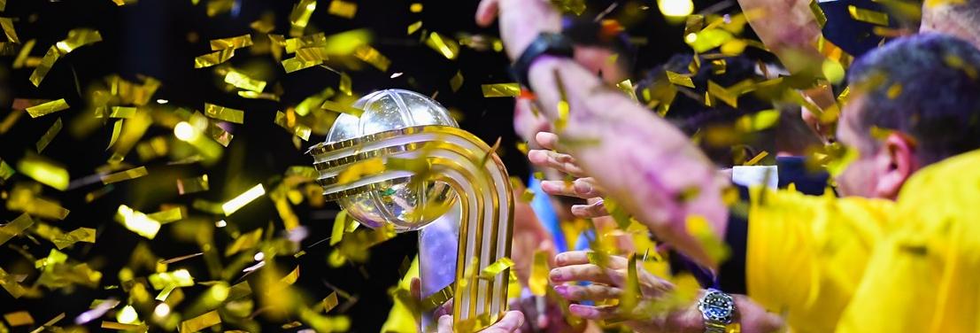 Буенос Аирес ќе биде домаќин на Интерконтиненталниот Куп