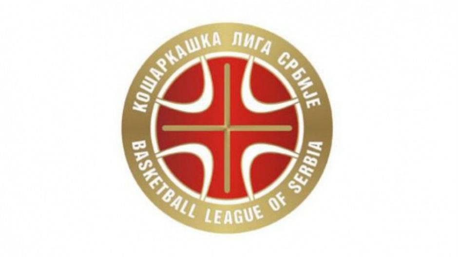 Суперлигата откажана – нема шампион во Србија!