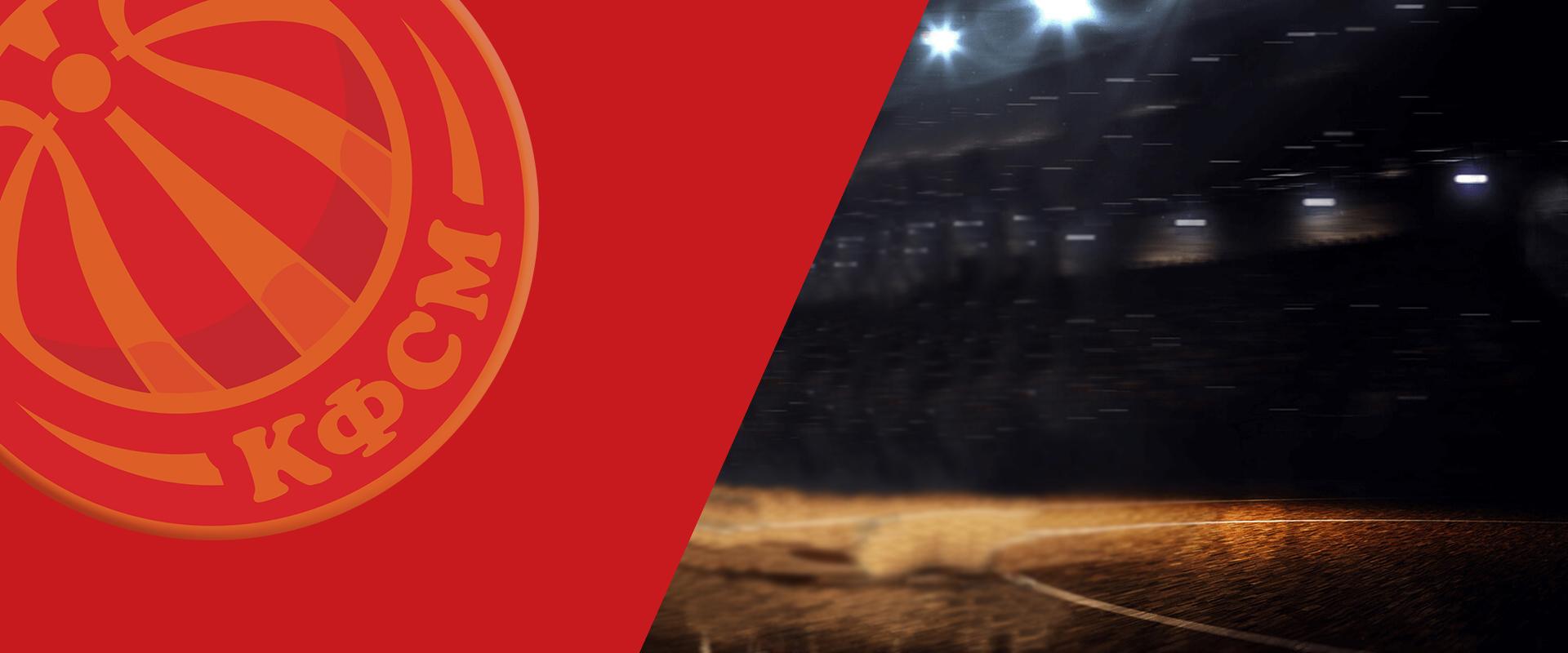 Билтен 2, екипи во сениорски лиги, натпреварувачка сезона 2020/2021