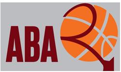 АБА 2 лигата ги објави официјалните лица за сезоната 2020/2021