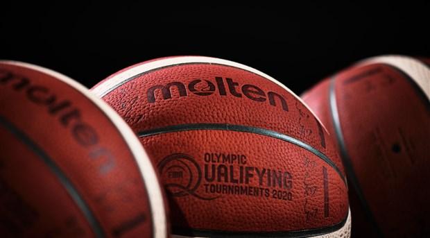 Стартуваат олимписките квалификации – има уште четири слободни места за Токио