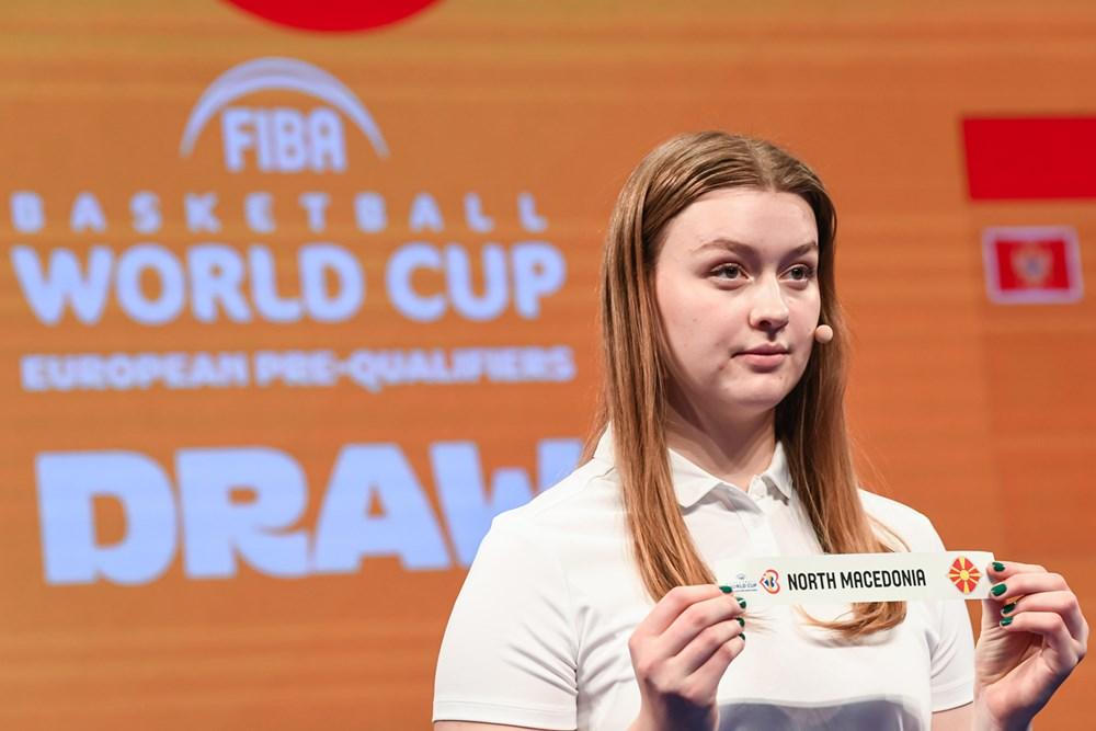 """ФИБА ГО СМЕНИ СИСТЕМОТ: И светските претквалификации ќе се играат во """"балони"""""""