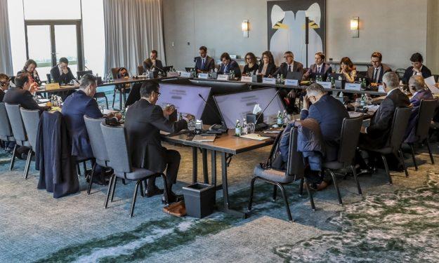 Евролига ги објави здравствените протоколи и специјалните регулативи за сезоната 2020/2021