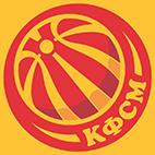 КФСМ Logo