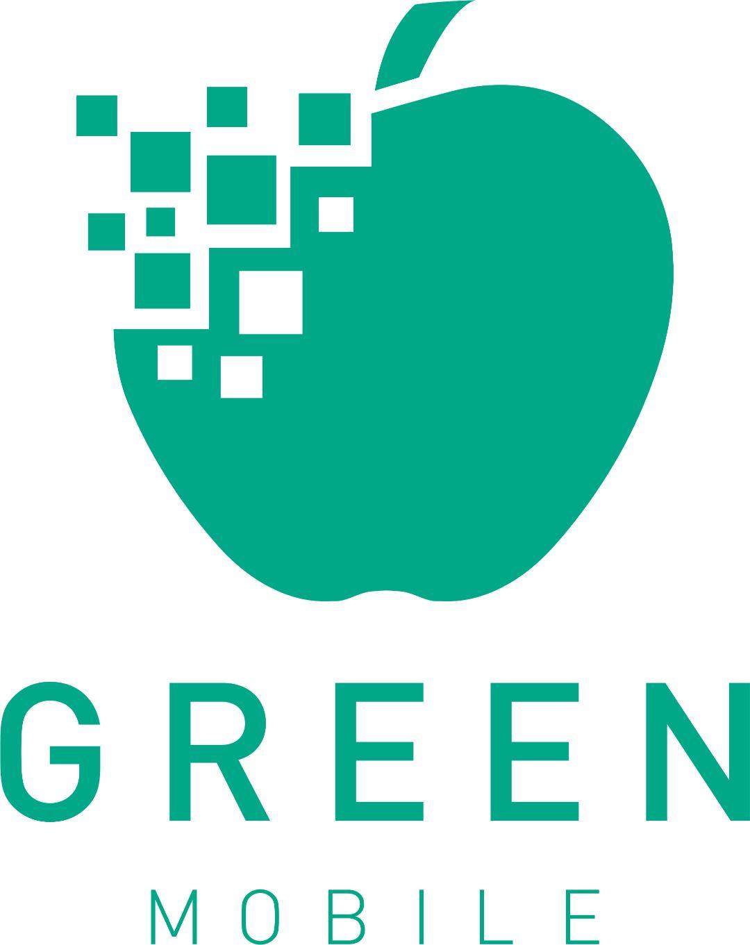 """""""Green mobile"""" застана зад Црн Дрим во прволигашките битки"""