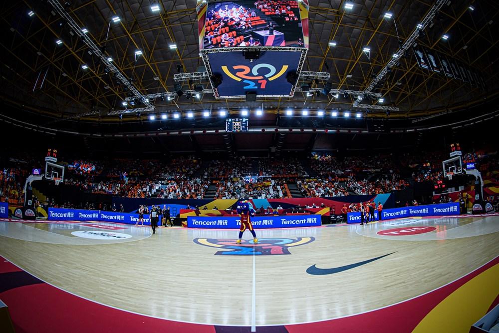 ЕВРОБАСКЕТ-ЖЕНИ: Србија, Франција, Белгија и Белорусија со билет за четвртфиналето!