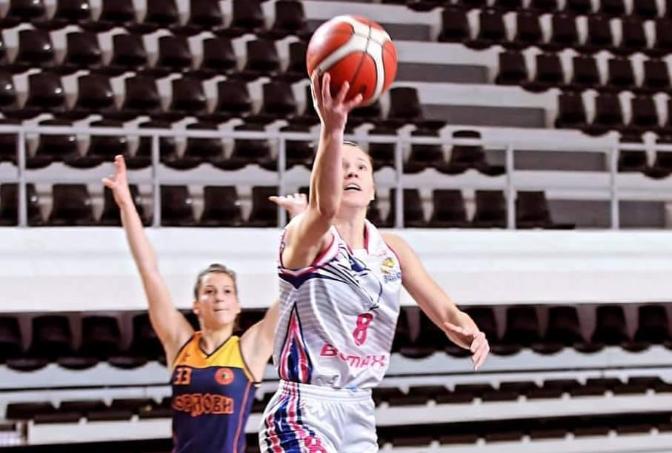 WABA ЛИГА: Митрашиновиќ ќе игра за трофејот