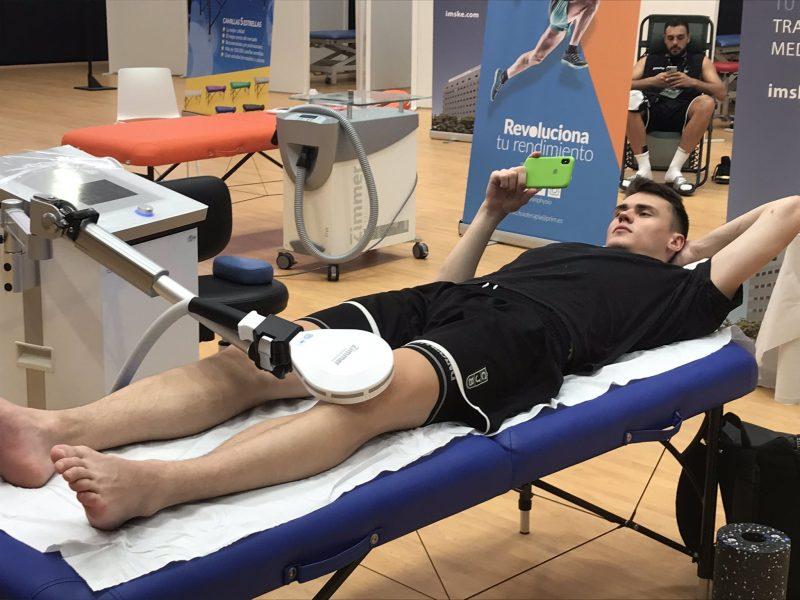 Димитријевиќ доби поштеда, Хувентуд ја победи Басконија и замина на годишен одмор