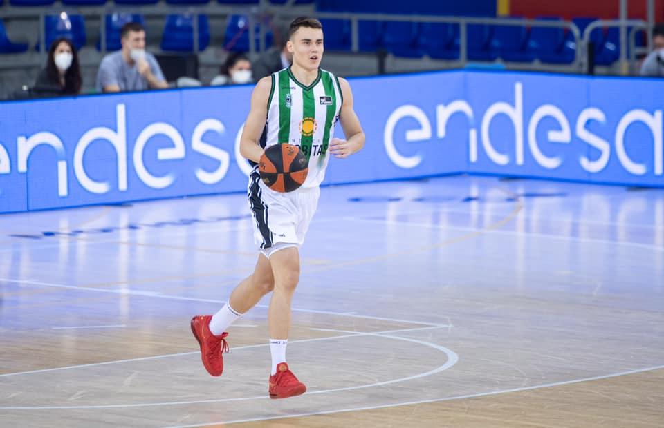 """Шпански """"Куп на кралот"""": Нема полуфинале за Димитријевиќ и Хувентуд"""