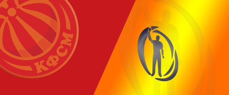 Судиската комисија организира пробно онлајн тестирање