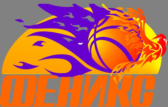 Феникс 2010 Лого
