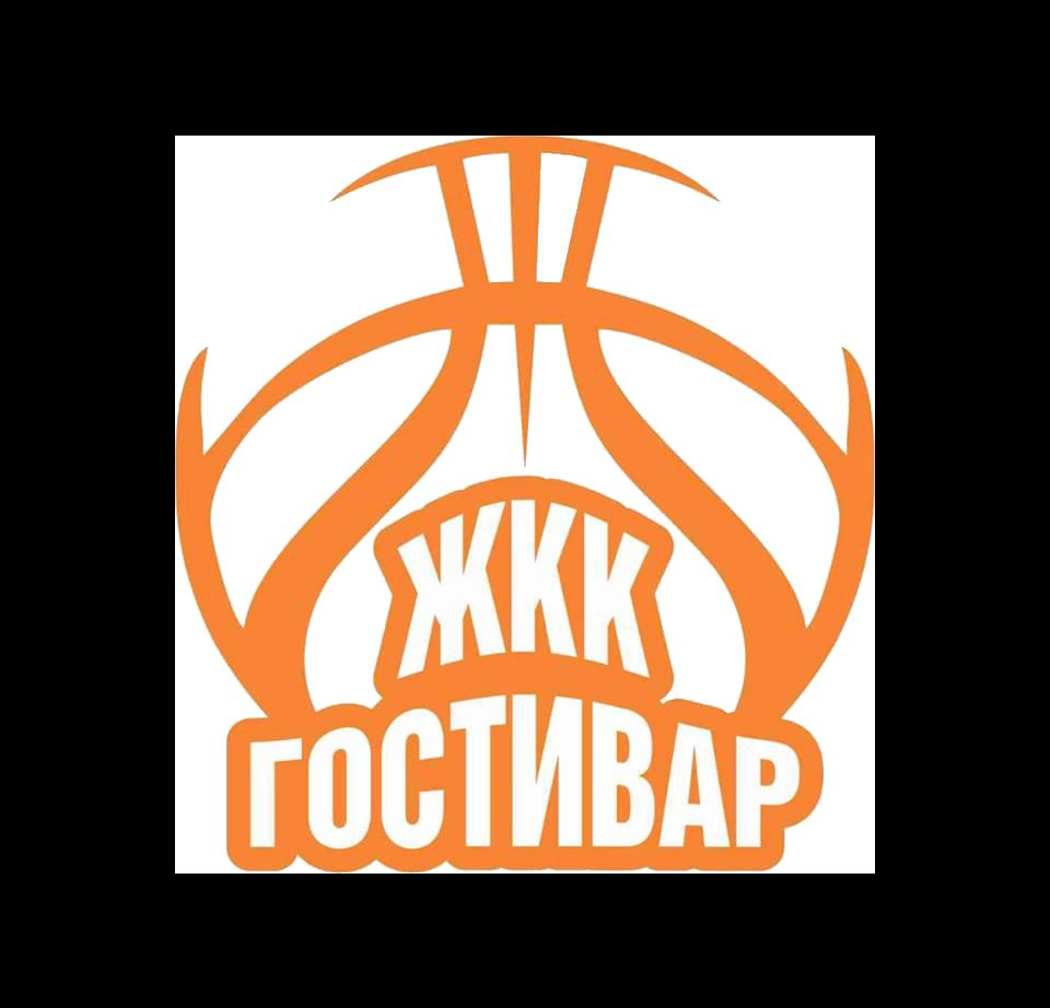Гостивар 2009 Лого