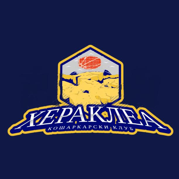 Хераклеа Лого