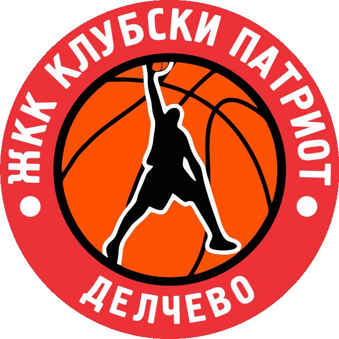 Патриот 2016 Лого