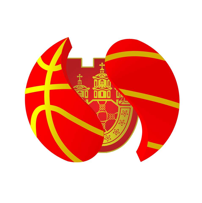 Крива Паланка Лого