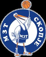 МЗТ Скопје Аеродром ад Лого