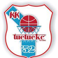Тетекс ТТК Лого