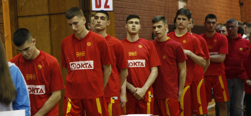 Јуниорите со една победа се враќаат од Босна и Херцеговина