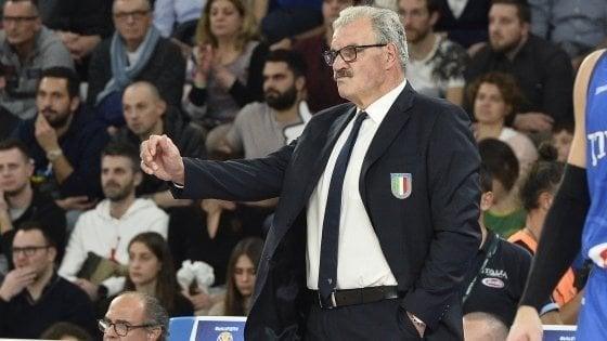 """Очекуван потег на Сакети: Италијанците """"излегоа"""" со драстично подмладен ростер"""