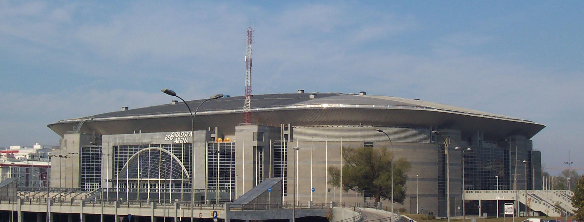 Атина, Белград, Каунас и Келн меѓу кандидатите за домаќин на последната фаза на Евролигата