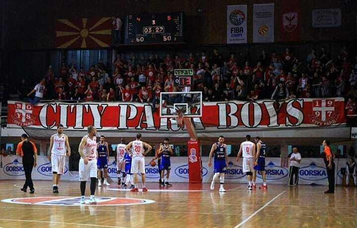 Вечерва е вечното дерби на македонската кошарка – Работнички го пречекува МЗТ Скопје Аеродром