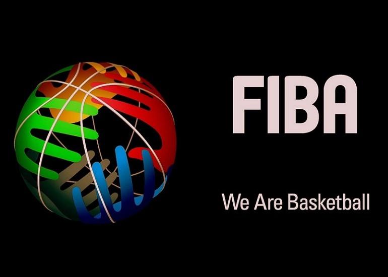 ФИБА ги одобри лиценците на меѓународни судии и делегати за периодот 2019-2021