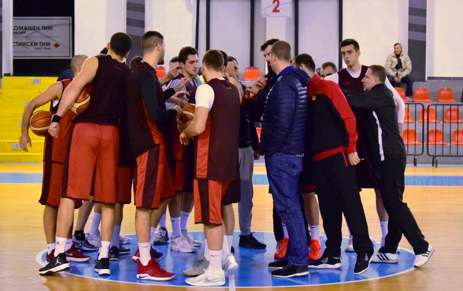 Билетите за натпреварот Македонија – Косово во продажба по цена од 100 денари!