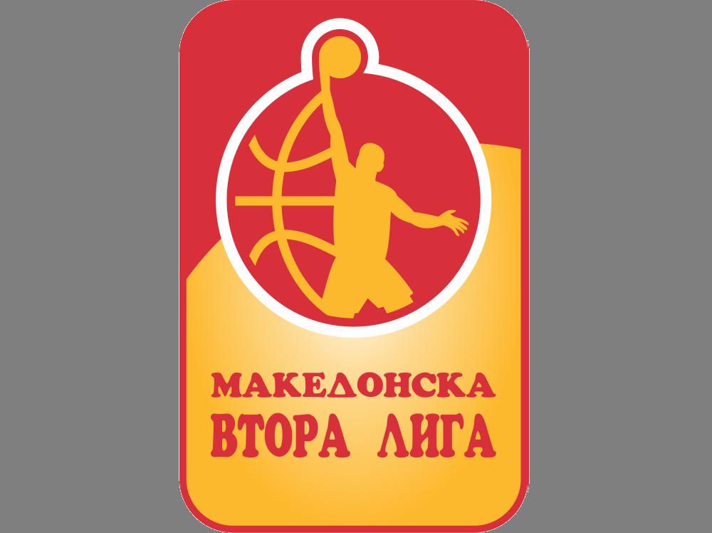 Распоред на натпревари ВЛМ ИСТОК 2018/2019