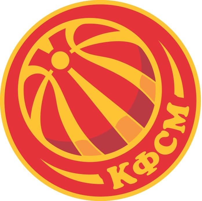 КФСМ ја прифати препораката на Владата, натпреварите ќе се одиграат без присуство на публика
