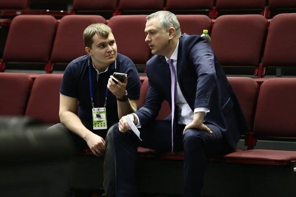 """НЕМА ШАМПИОН ВО ВТБ ЛИГАТА: Рајковиќ и соработниците остануваат """"заробени"""" во Нур-Султан"""
