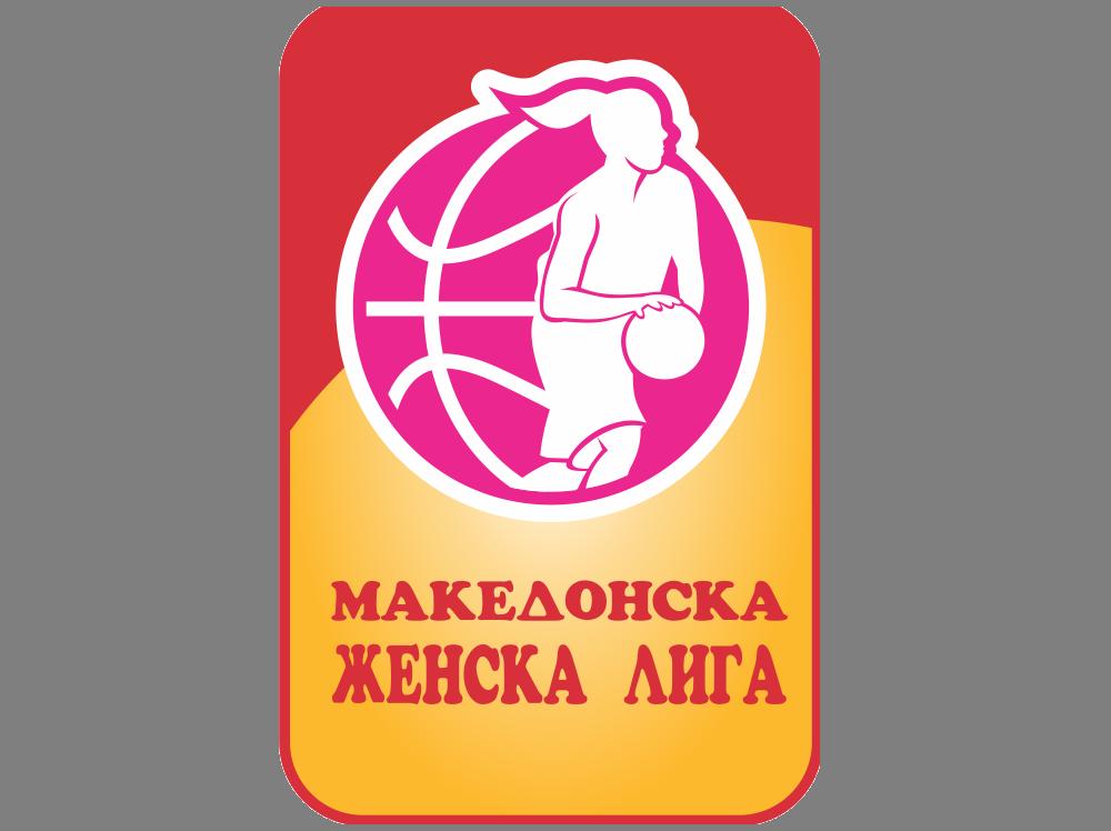 Распоред на натпревари ПЛЖ 2018/2019