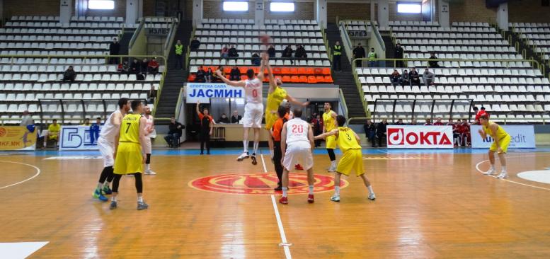 Изјави по натпреварот Работнички - Карпош Соколи