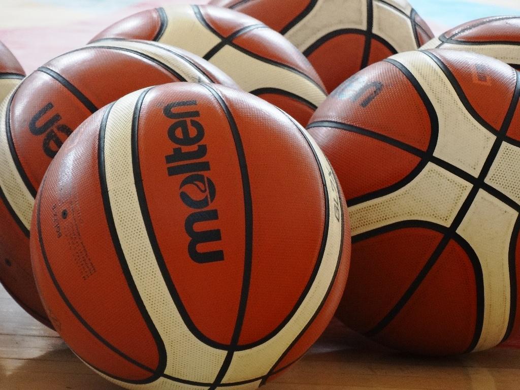 Состанок со младинските клубови и кошаркарските судии