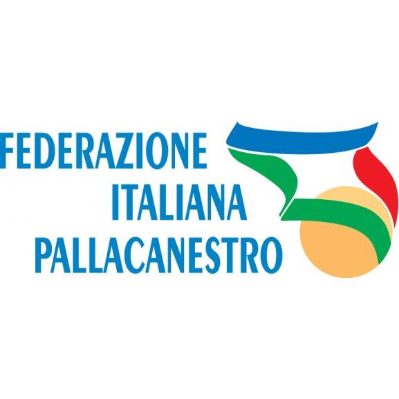 ОФИЦИЈАЛНО, КРАЈ ВО ЛЕГА А: Италија без шампион за сезоната 2019/2020!