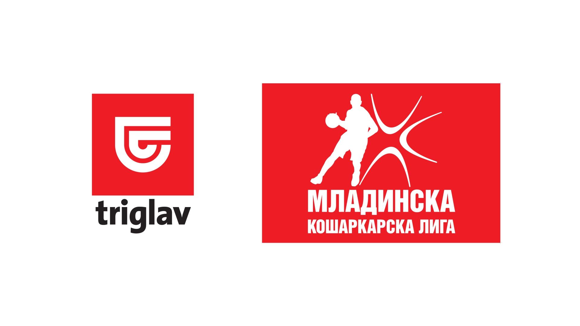 МЛАДИНСКИ ЛИГИ: Партизан Водно Санс го презема водството во М-18