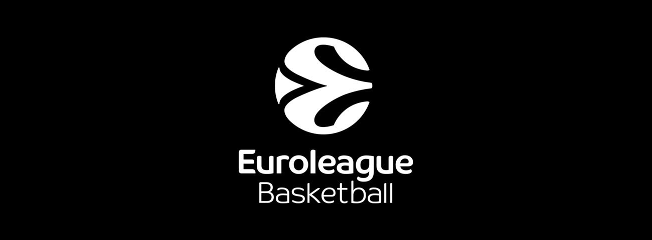 """Евролигата одлучи: Да се продолжи со играње, кога ситуацијата ќе """"нормализира"""""""