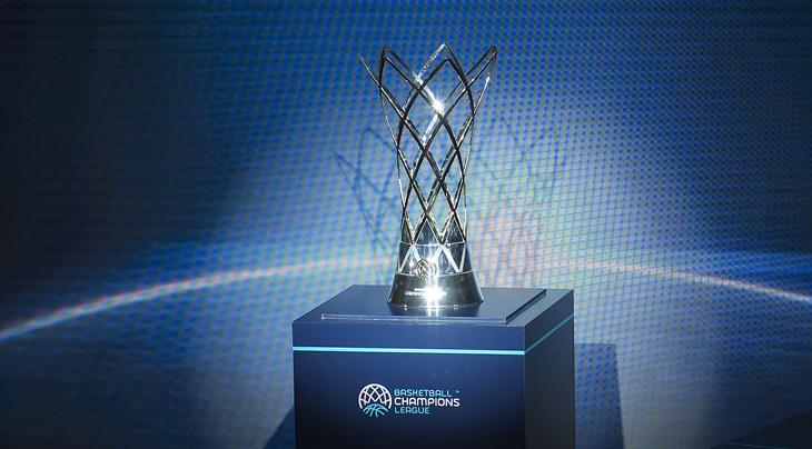 Карпош Соколи ќе се натпреварува во Лигата на шампиони, Работнички со пријава за ФИБА Европа Куп