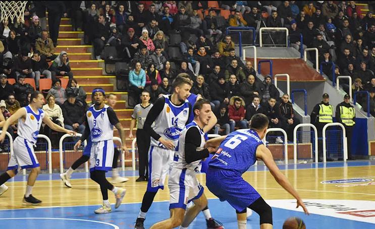 ИНДИВИДУАЛНА СТАТИСТИКА ПО 15.ОДИГРАНИ КОЛА: Џелетовиќ е (повторно) најдобар стрелец во Првата лига
