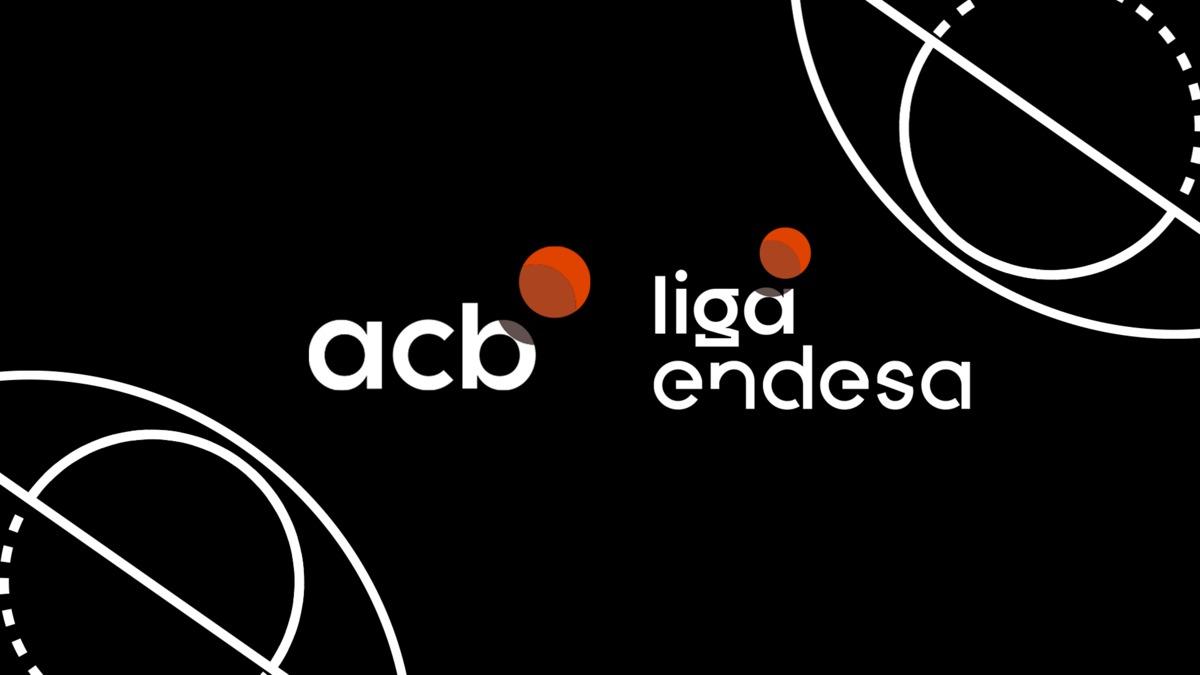 """Во шпанското сценарио нема крај на """"Ендеса"""" лигата, Димитријевиќ и Витингтон ќе почекаат некои подобри времиња"""