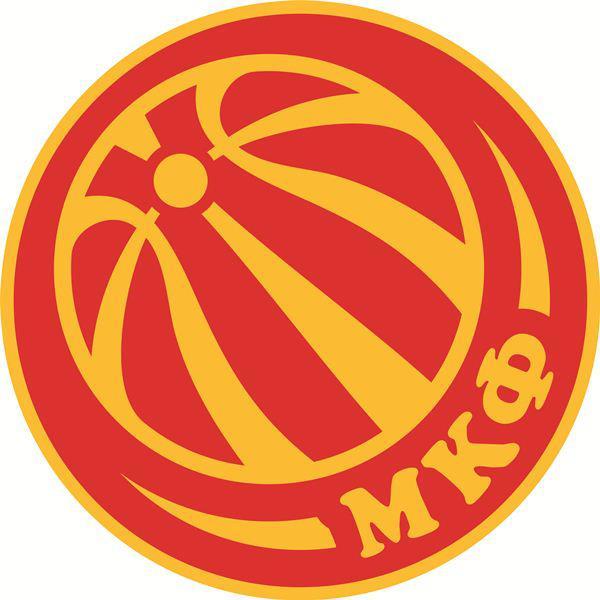 Соопштение во врска со суспензијата на четирите клубови од ПЛМ
