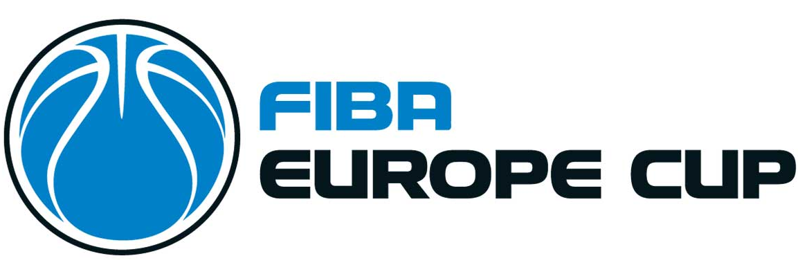 Ждребот за ФИБА Европа Куп во ист ден со ждребот за евроквалификациите за сениорките