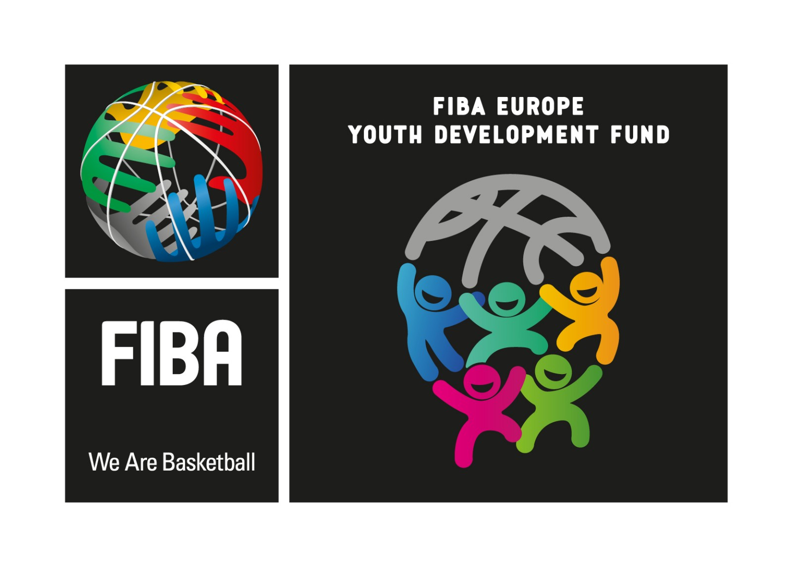 fiba youth deveopment fund